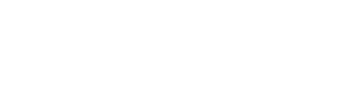JUKO Grenchen